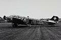 Junkers Ju 52 Swiss A-702 (15269996345).jpg
