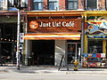 Just Us Cafe.jpg