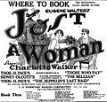 Just a Woman (1918) - 2.jpg