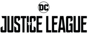JusticeLeague.png