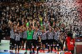 Juventus Coppa Italia 2015.jpg
