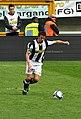 Juventus v Chievo, 5 April 2009 - Alessandro Del Piero (3).jpg