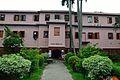 Jyotirmoy Guhathakurta Bhavan - Eastern Facade - Jagannath Hall - University of Dhaka - Dhaka 2015-05-31 2546.JPG