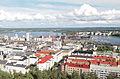 Jyväskylä2.jpg