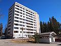 Jyväskylä - Kangasvuorentie 6.jpg