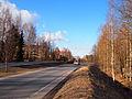 Jyväskylä - Länsi-Päijänteentie.jpg