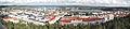 Jyväskylä panorama.jpg