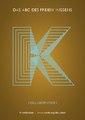 K=Kollaboration - Postkarte - Das ABC des Freien Wissens.pdf