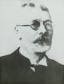 Károlyi Gyula Gallica.png