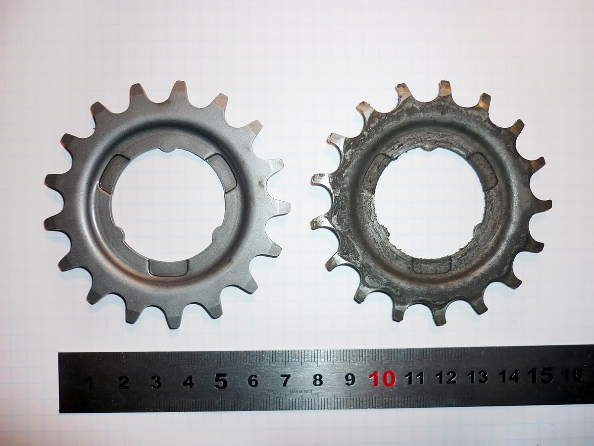 Kædetandhjul.jpg