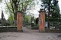 Köln-Mülheim Friedhofseingang Sonderburger Straße.jpg