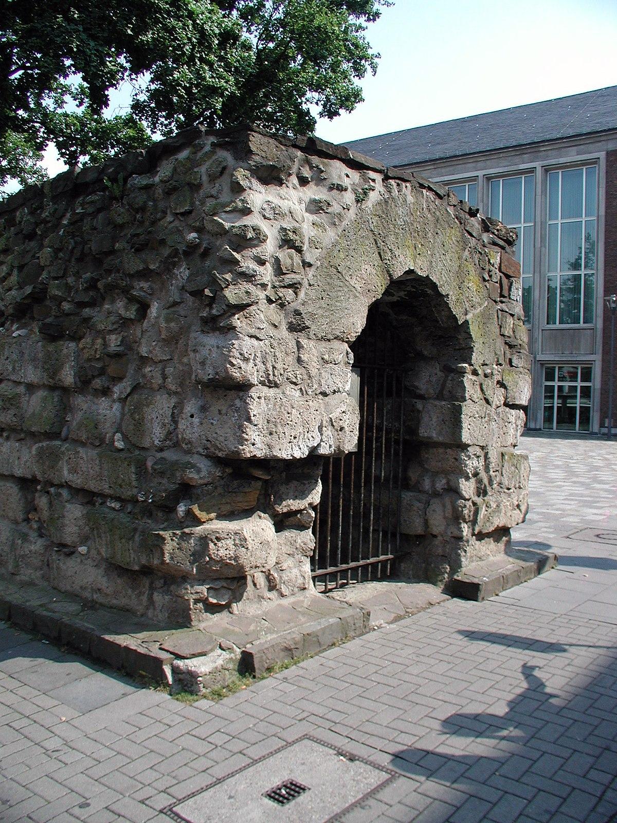 Köln-Röm-Kanalisation-063.JPG
