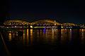 Köln (9278680174) (2).jpg