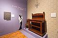 Kölnisches Stadtmuseum - 125 x gekauft - geschenkt - gestiftet-1113.jpg