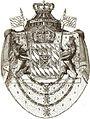 Königreich Bayern Wappen AGE V28 1809.jpg