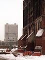 Königsberg Dom Haus der Sowjets@Februar 1993.jpg