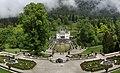 Königslinde Schloss Linderhof.jpg