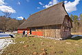Kötnerhaus von1596 aus Oldendorf im Museumsdorf Hösseringen (Suderburg) IMG 5700.jpg