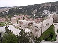 Kütahya,kale - panoramio - HALUK COMERTEL.jpg