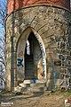 Kłonice, Wieża widokowa na wzgórzu Radogost - fotopolska.eu (200309).jpg