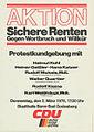 KAS-Bonn-Bad Godesberg-Bild-14245-1.jpg