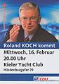 KAS-Kieler Yacht Club-Bild-25764-1.jpg
