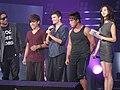 KCON 2012 (8096176701).jpg