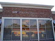 KIPPdcps