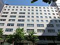 KKR Hotel Sapporo.JPG
