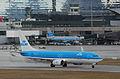 KLM Boeing 737-800; PH-BXC@ZRH;28.02.2010 565bb (4395778256).jpg