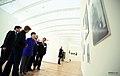 KOCIS Korea President Park PaulKlee Center 02 (12197716246).jpg