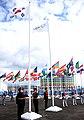KOCIS TeamKorea Sochi Olympic Village 05 (12446768164).jpg