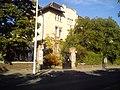 KTTNSZ G épület 2.jpg