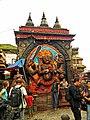 Kaal-Bhairav.jpg