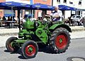 Kaelble Traktor, Oldtimerumzug Aidenbach.jpg