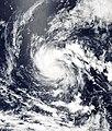 Kaemi 2006-07-19 0400Z.jpg