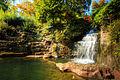 Kaiserslautern Japanischer Garten (1514224943).jpg