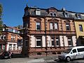 Kaiserslautern Richard-Wagner-Straße 63 2.jpg