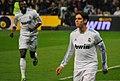 Kaká vs Real Sociedad 2011-02-06.jpg