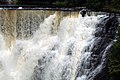Kakabeka Falls (224403645).jpg