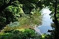 Kakitagawa Park First Observation Deck 1.jpg