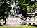Kalevalapatsas 160608.jpg