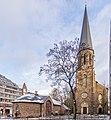 Kalker Kapelle und St. Marien, Köln-Kalk-7743.jpg