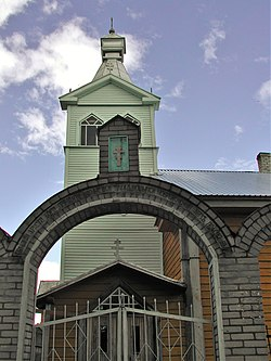 Kallaste-Church.JPG