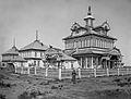 Kalmyk Khurul Tsagan Aman (restored photo).jpg