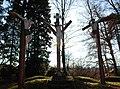 KalvarienbergFeldafing-01.jpg