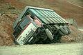 Kamaz truck overturned.jpg
