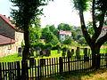 Kamienna Góra, cmentarz żydowski -Aw58-.DSC02262.JPG