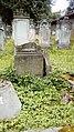 Kamienna Góra, cmentarz żydowski przy ul. Katowickiej.jpg