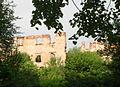 Kamienna Góra, ruiny zamku-Aw58-DSC06294.JPG